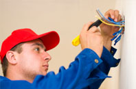 approved tradesmen